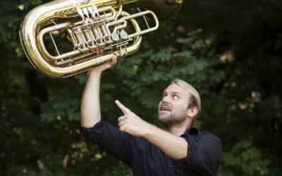Lern doch mal ein Instrument – mit Andreas M. Hofmeir