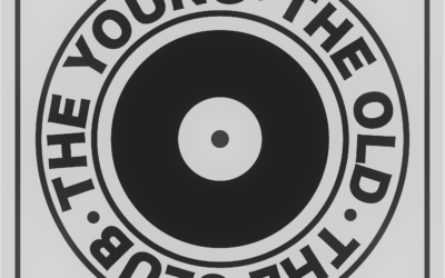 YOC#07 Covid-19 Edition – the young, the old and the club