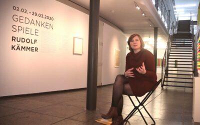 Kunstentzug: Ingolstädter Kulturräume ohne Publikum